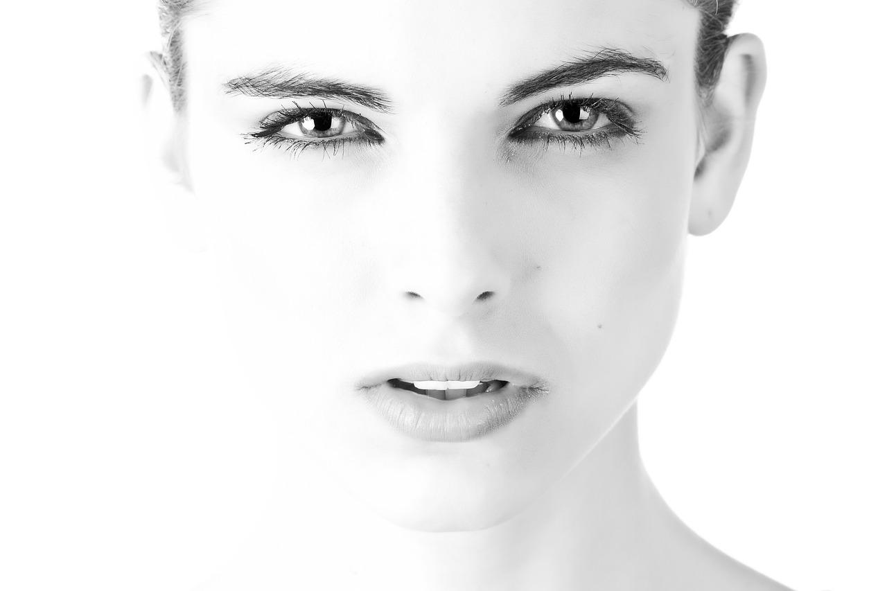 Gesichtsbehandlungen: Damit das Gesicht im schönsten Glanz erstrahlt