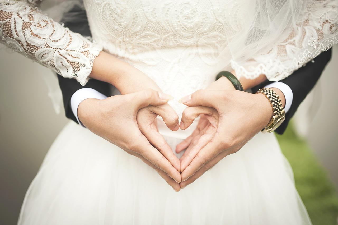 Tipps für die Planung einer Hochzeitsfeier